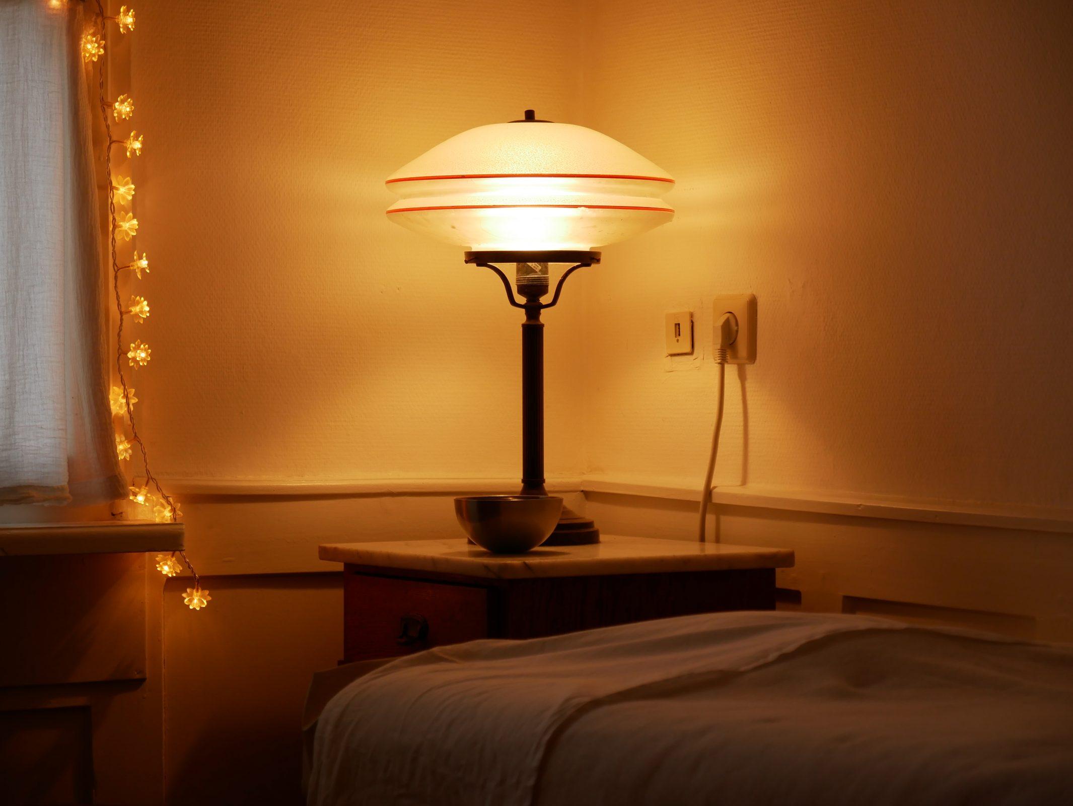Information rund um Massage und Beratung. Salem nahe Überlingen, Bodensee.